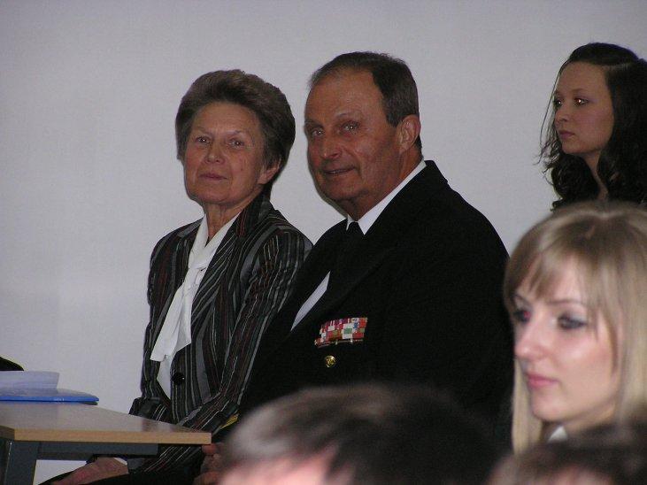 You are browsing images from the article: Zaślubinmy z morzem 90 lecie LMiR Wyszków